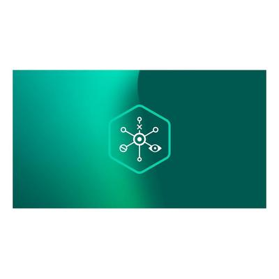 Антивирус Kaspersky EDR Optimum Renewal на 12 месяцев 150-249 (KL4708RAxFR)