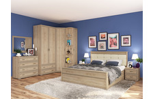 Мебель для спальни Ливорно-image_1