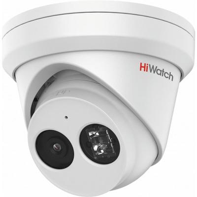 IP-камера HiWatch IPC-T042-G2/U (4mm)