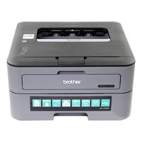 Принтер Brother HL-2300DR (HL2300DR)