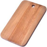 Доска разделочная деревяннаяMayer & Boch 270x150x15 мм (артикул производителя 71016)