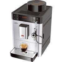 Кофемашина Melitta Caffeo Passione F 530-101