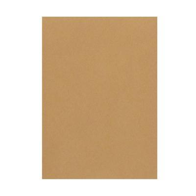 Пакет Multipack В4 (250x353 мм) из крафт-бумаги 100 г/кв.м стрип (200 штук в упаковке)