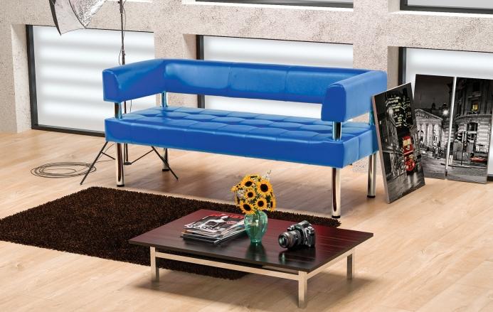 Мягкая мебель Business