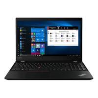 Ноутбук Lenovo ThinkPad P15s G2 (20W6005VRT)