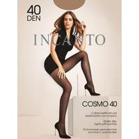 Колготки женские Incanto Cosmo daino 40 den размер 2