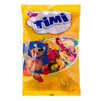 Конфеты желейные Конти Timi Mix 1 кг
