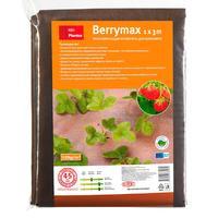 Мембрана для клубники Plantex Berrymax 1x3 м