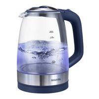 Чайник Marta MT-1078 синий