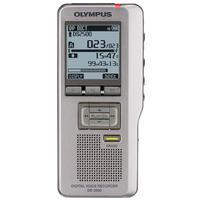 Диктофон цифровой Olympus DS-2500 (V403121SE000)