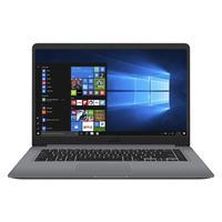 Ноутбук Asus VivoBook S510UN-BQ193 (90NB0GS5-M02700)
