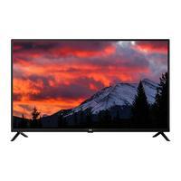 Телевизор BQ 32S01B черный