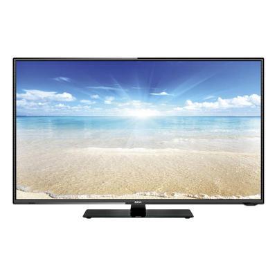 Телевизор BBK 43LEM-1023/FTS2C черный