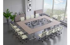 Столы мобильные складные-image_0