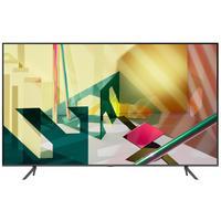 Телевизор Samsung QE65Q70T белый