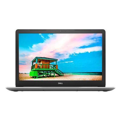 Ноутбук Dell Inspiron 3793 (3793-8597)