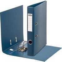 Папка-регистратор Attache 50 мм синяя