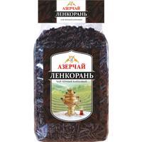 Чай Азерчай Ленкорань черный 1 кг