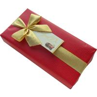 Набор конфет Belgid'Or Gift wrapped Ballotin ассорти 175 г