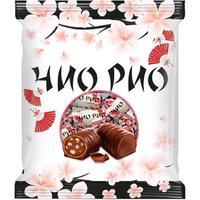 Конфеты шоколадные Яшкино Чио Рио 500 г
