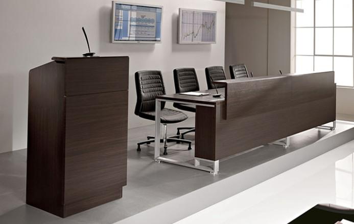 Мебель I-meet