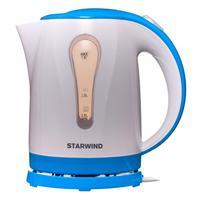 Чайник Starwind SKP1217