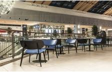Мебель ART для баров и ресторанов-image_5
