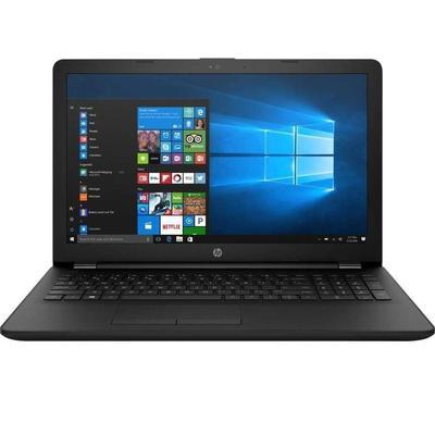 Ноутбук HP 250 G7 (9TX17ES)