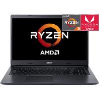 Ноутбук Acer Extensa EX215-22-R9B1 (NX.EG9ER.011)
