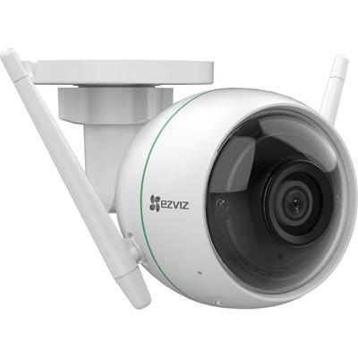 IP-камера Ezviz CS-CV310 (A0-1C2WFR)(4mm)