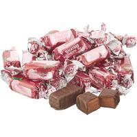 Конфеты шоколадные Коммунарка Черемушки Топ 3 кг