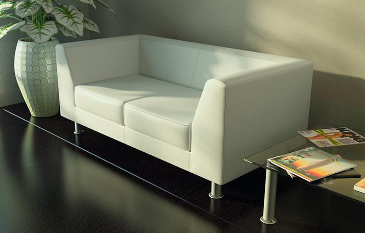 Мягкая мебель Evolution