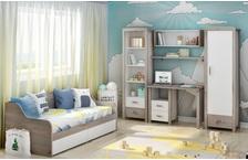 Детская мебель Бартоло-image_1