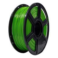 Пластик PETG для 3D-принтера Tiger 3D зеленый 1,75 мм 1 кг