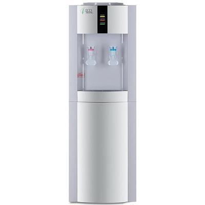 Кулер для воды Ecotronic H1-LE v.2 белый