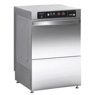Посудомоечная машина Fagor CO-402 COLD B DD