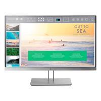 Монитор 23 HP EliteDisplay E233 (1FH46AA)