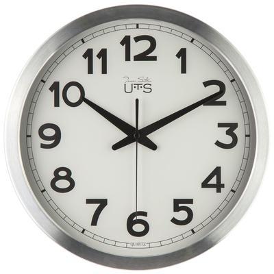 Часы настенные Tomas Stern 9059 (35x35x5 см)