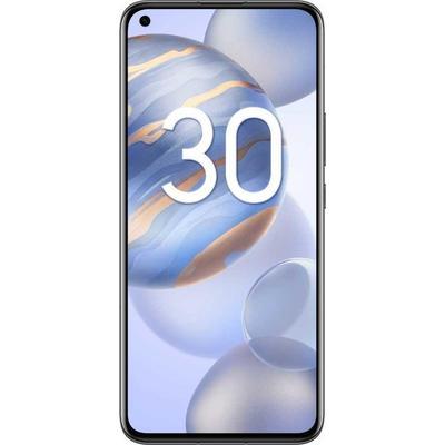 Смартфон Honor 30 128 ГБ черный (51095GKD)