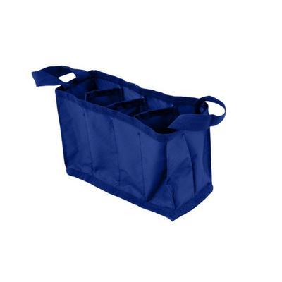 Вкладыш для медицинской сумки Медплант 220х100х155 мм