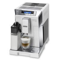 Кофемашина DeLonghi ECAM45.764.W