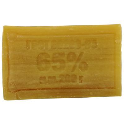 Мыло хозяйственное Меридиан 65% 200 г