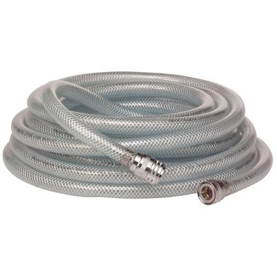 Шланг для холодной воды Vikan 1/2(Q) 10000 белый (код производителя 93315)
