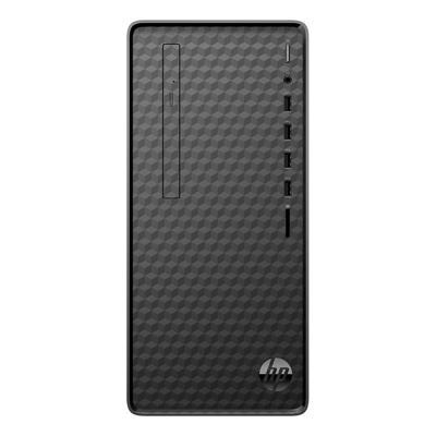 Системный блок HP M01-D0032ur (8KE97EA)