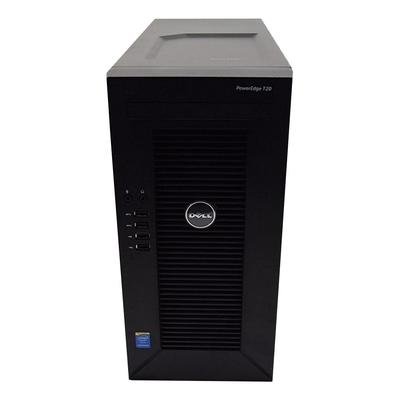 Сервер Dell PowerEdge T30 (210-AKHI/001)