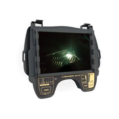 Светофильтр 3М Speedglas 9100XXI 5/8/9-13 Din (артикул производител 500026)