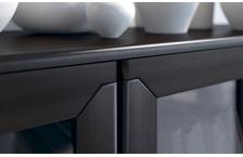 Мебель для руководителя Сидней-image_7