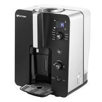 Чайник Kitfort КТ-630