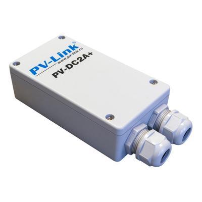 Блок питания PV-Link PV-DC2A+ PV-Link v.D02