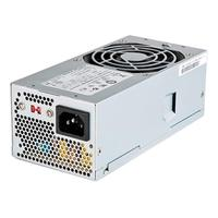 Блок питания INWIN Power Supply 200 Вт (6102912)